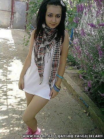uzbek qizlar suratlari